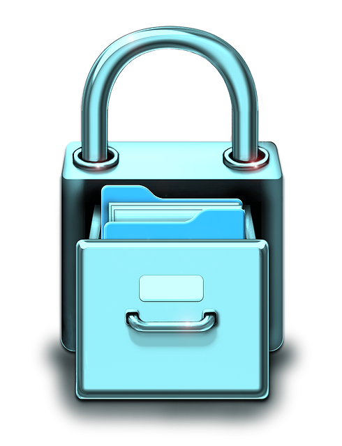 Information Security With Password Managers