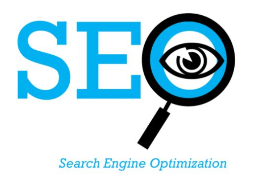 Important tips in hiring an SEO company in Singapore for business
