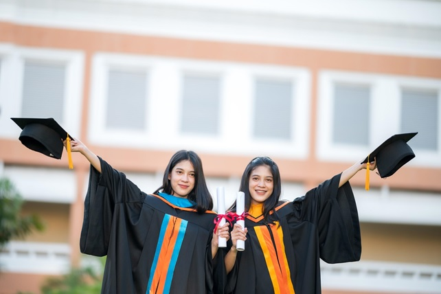 Difference between MBA and MIM