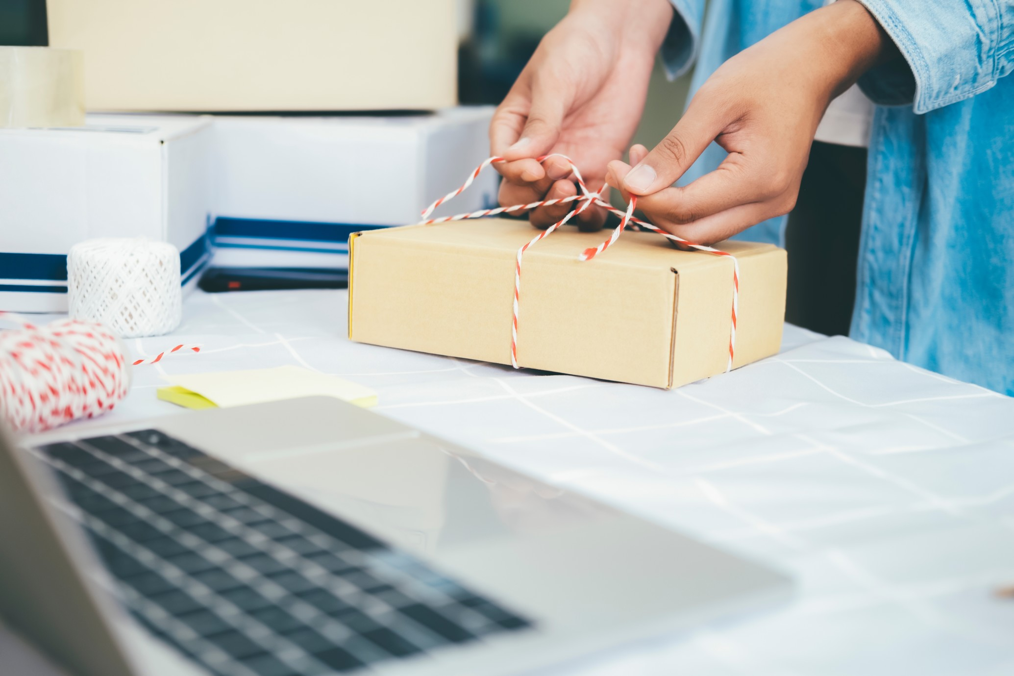 Why You Need to Outsource Your eCommerce Fulfillment Services