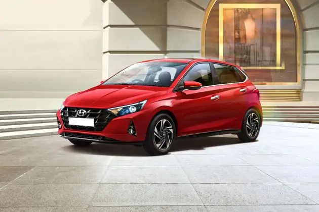 What are the attractive factors that make Hyundai cars unique from other car brands?