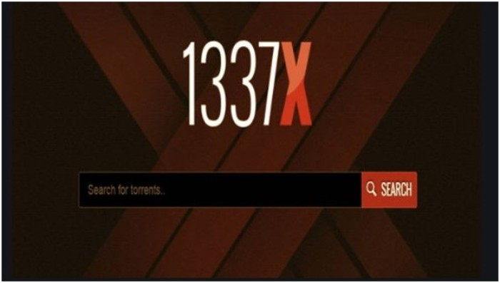 13377X Search Engine Download Movies, Software, Games, Music