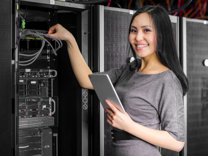 Helpful Tips for Optimizing and Securing a VPS (Virtual Private Server)