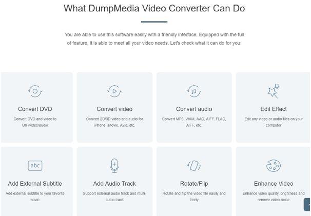 Convert MP3 To MIDI Format