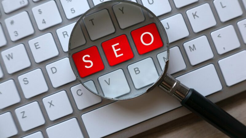 Important Details About Technical Search Engine Optimization