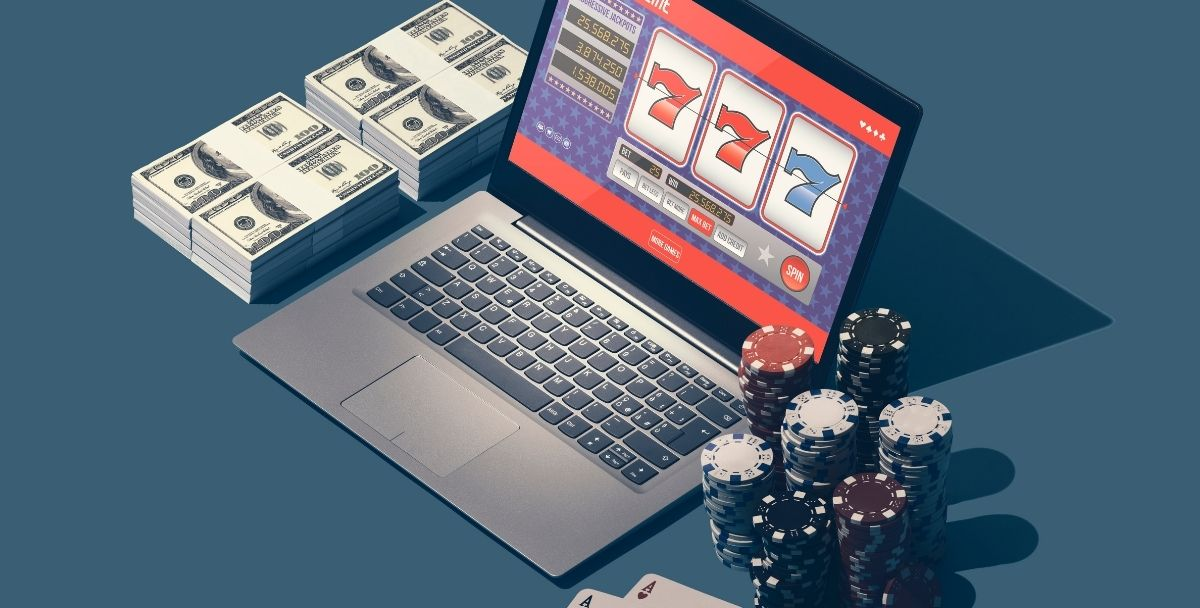 3 Favorite Types of Music-Themed Online Slots