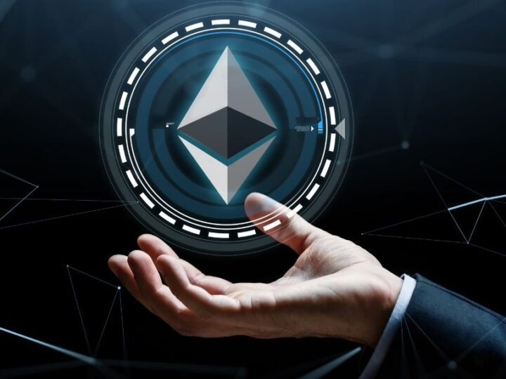 4 Selling Points of Ethereum