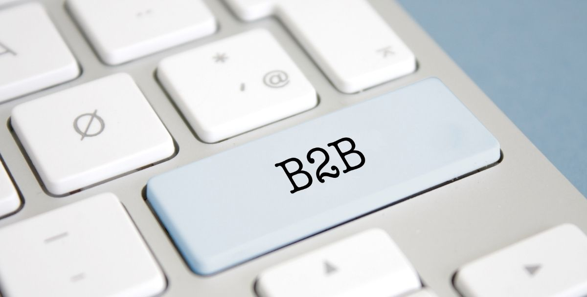 6 Types of Videos Every B2B Company Should Create