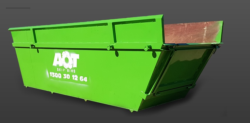 A Complete Guide – For Beginners About Skip Bins And Their Providers