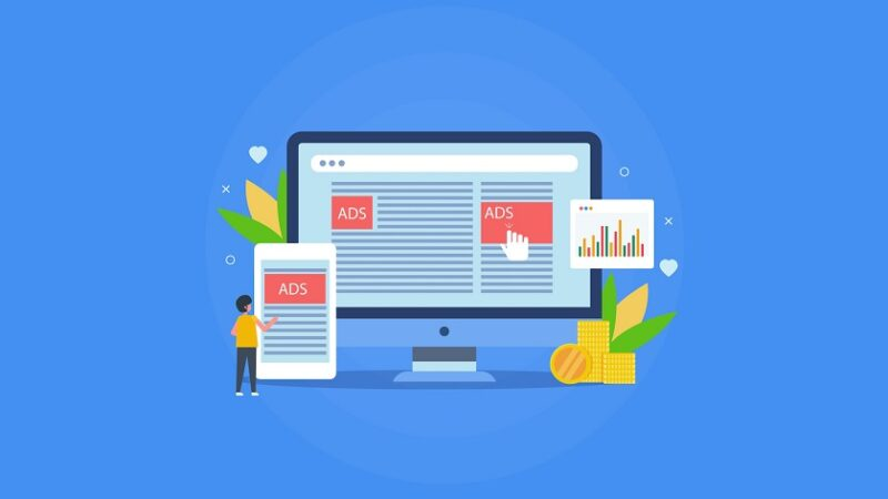 A Guide to Build Responsive Banner Ads with HTML5