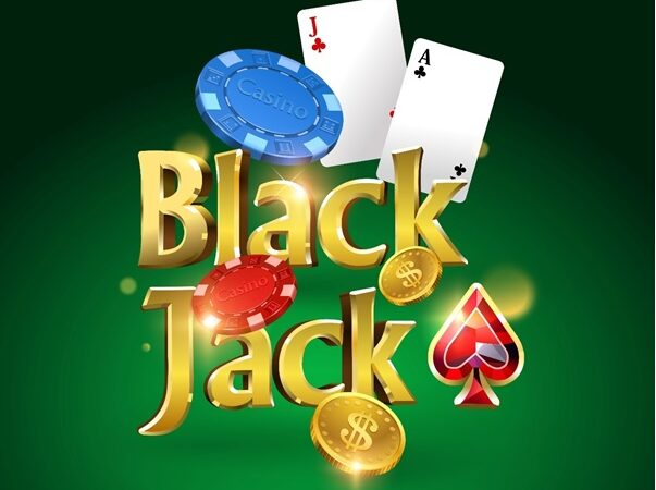 A complete guide to playing Blackjack
