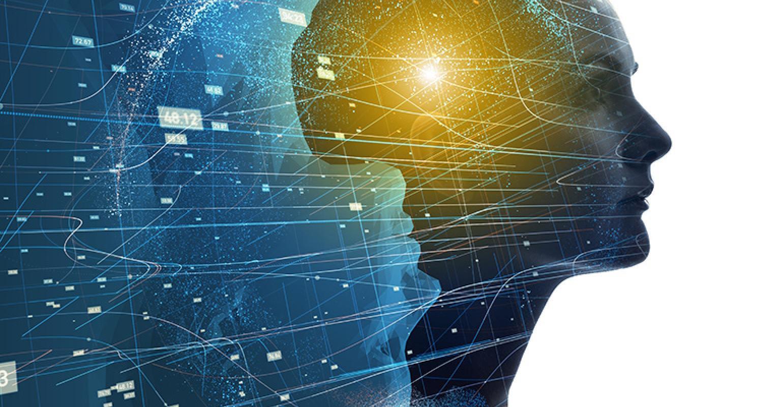 Digital Twins: A new Technology Trend