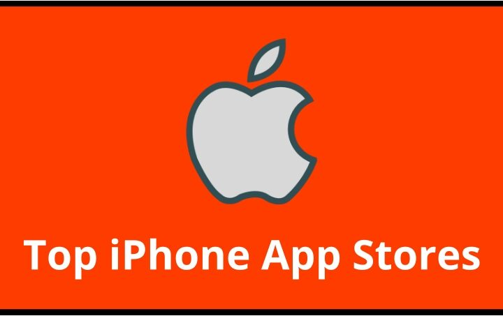 Top 10 Alternative App Stores for iPhone Users in 2021