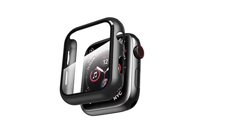 Why Do You Need Apple Watch Covers to Protect your Watch?