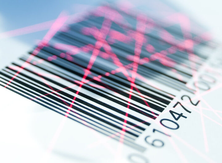 How to Choose the Right Barcode Software for Your SMB