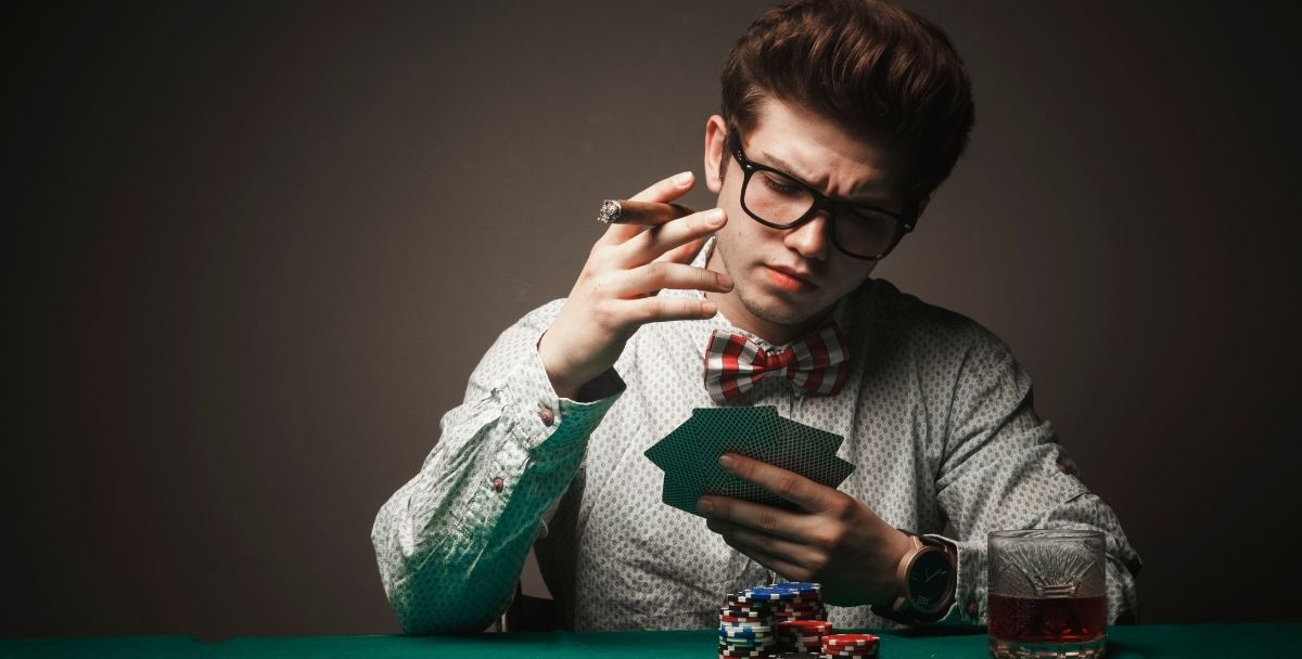 What Are The Benefits That Gamblers Can Avail Themselves Of By Gambling At Genuine Online Casinos?