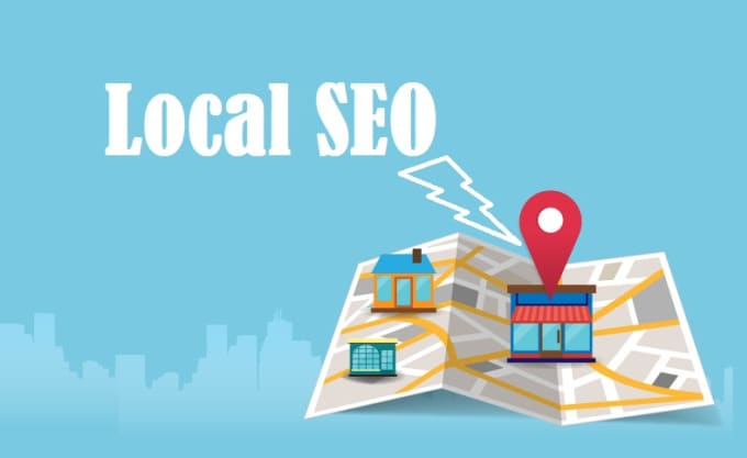 Best Local SEO Services For Growing Companies | Latest Trends & Updates 2021