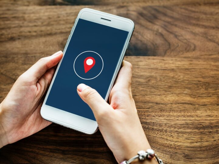 5 Best Ways to Track a Cell Phone Location