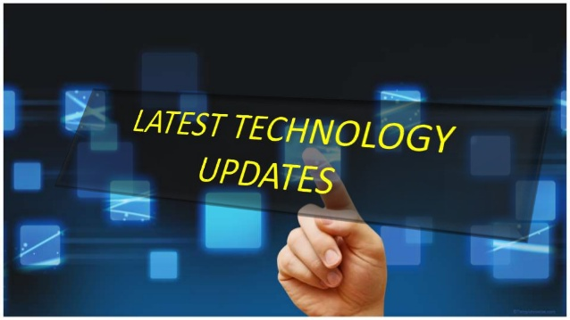 Best Website For Technology Updates