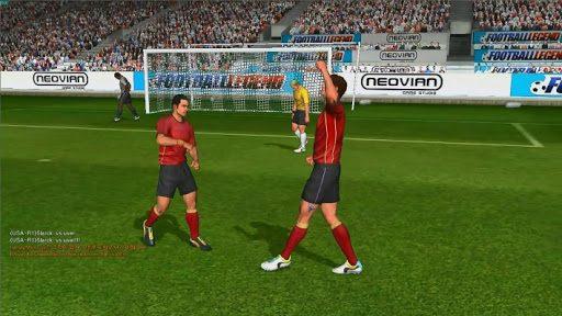 Betclic – Best for Online Football Betting