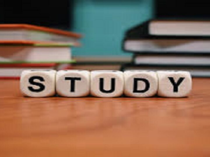 Better Ways to Study