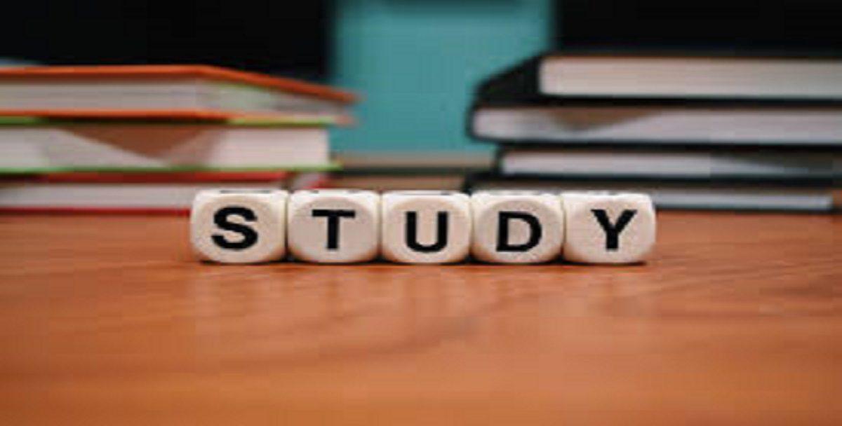 Better Ways to Study