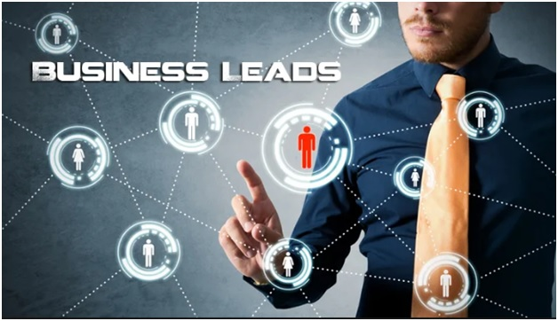 Beware Before Buying Business Leads US: Not All Leads Are Quality-Based
