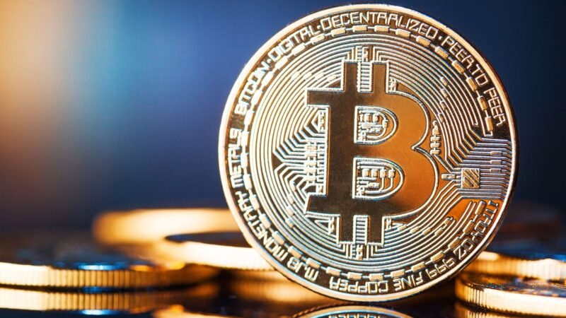 3 Top-Notch Hard-to-Believe Facts about Bitcoin Currency!
