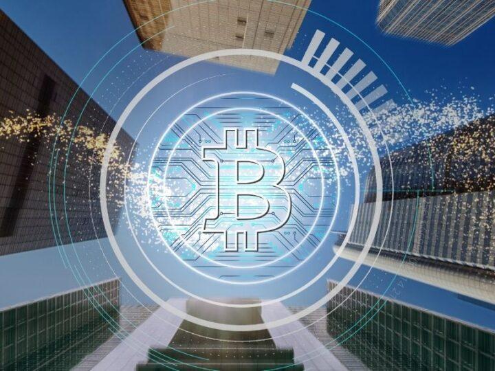 Bitcoin Revolution Deutsche system – how good is it?