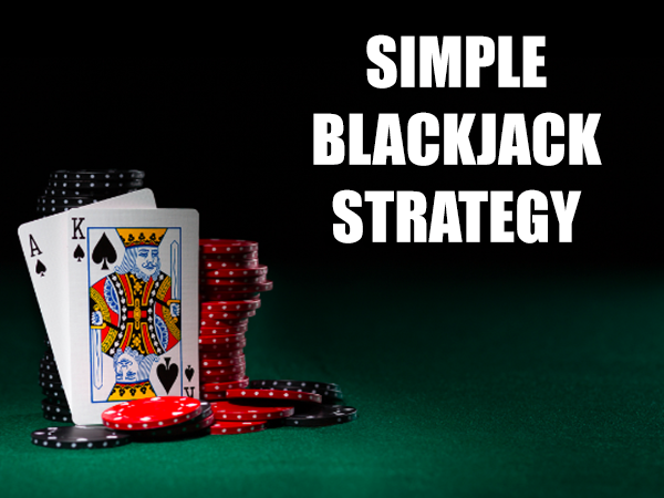 Best Blackjack Winning Strategies