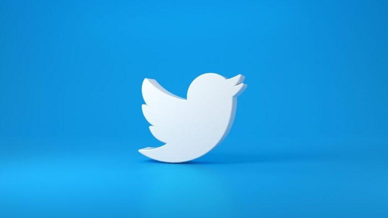 Buy twitter followers spain – How to Buy twitter followers spain