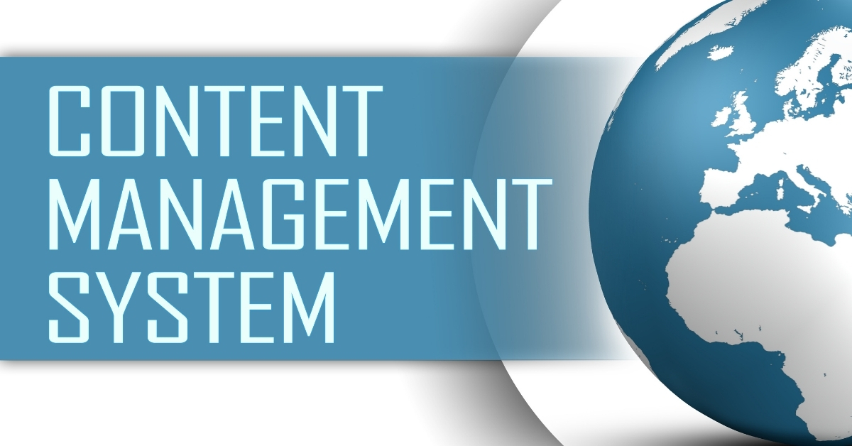 What Content Management Systems Do Betting Companies Use