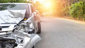 5 Things You Must Always Do After a Car Accident