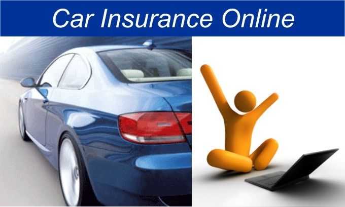 Ensuring Legitimacy When Getting Car Insurance Quotes Online