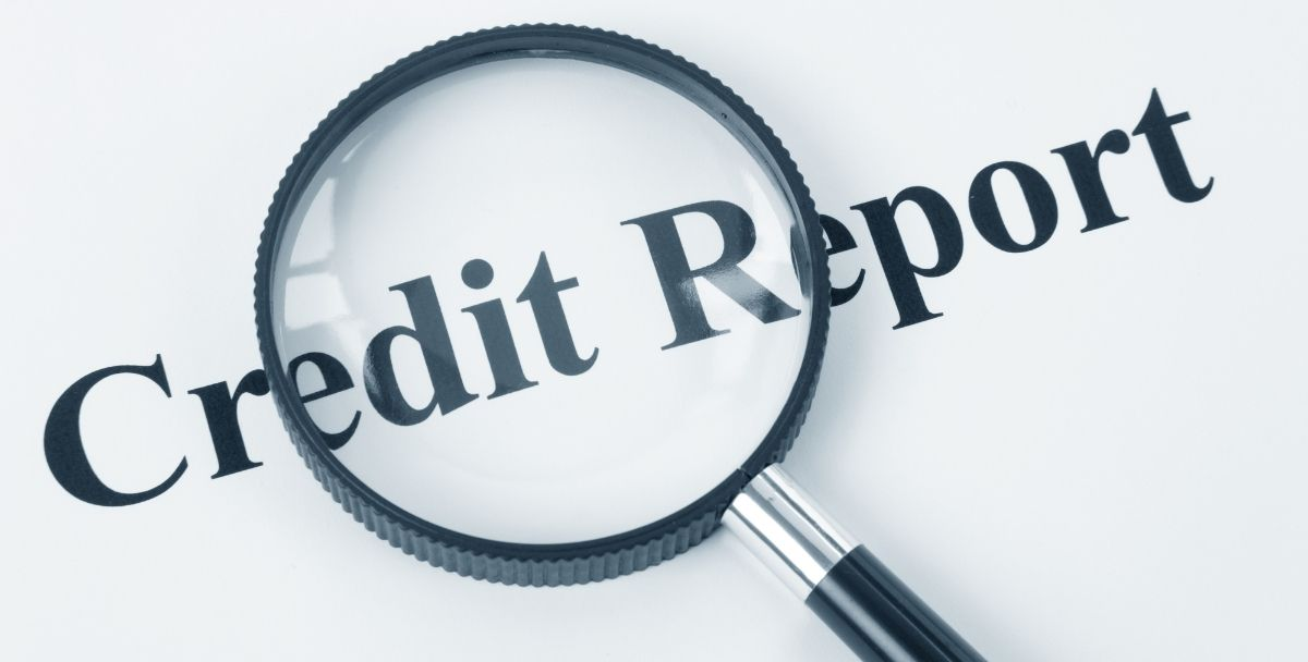 Credit Reporting: All You Need to Know