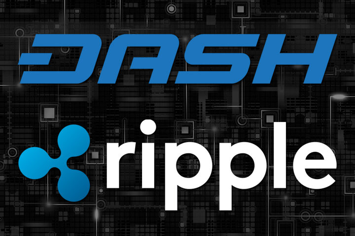 Dash vs. Ripple