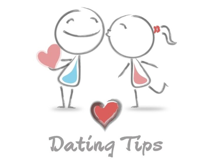 Dating Tips for Men Who Want to Be Successful with Women