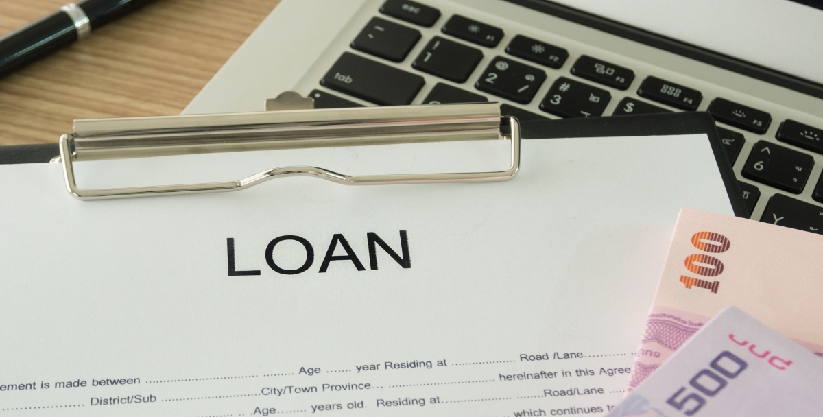 Debt Consolidation Loans vs. Personal Loans