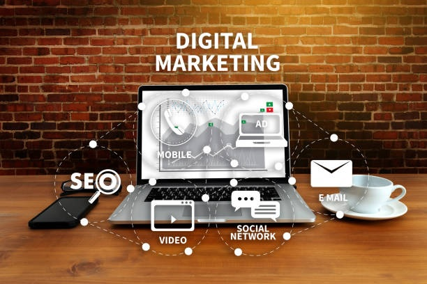 Four Tell-tale Signs to Look for When Hiring A Digital Marketing Agency