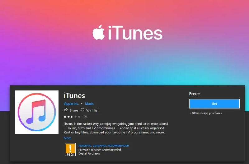 Do you want to know itunes backup location?