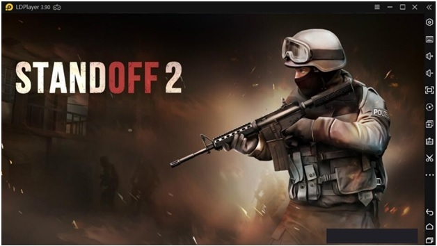 Download Standoff 2 for Free? Use the Best Android Emulator