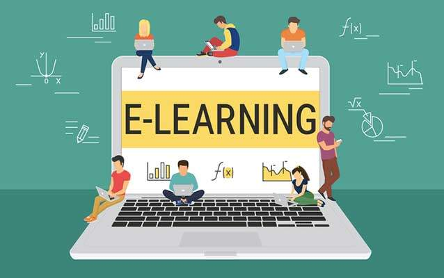 E-Learning in India: Overcoming the Challenges