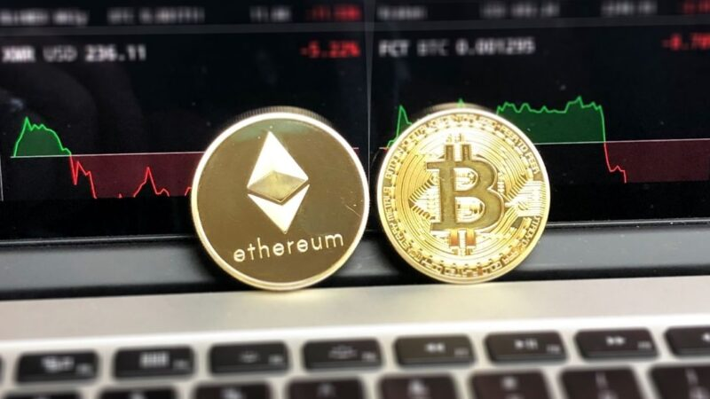 Ethereum Support Number- Contact Now!