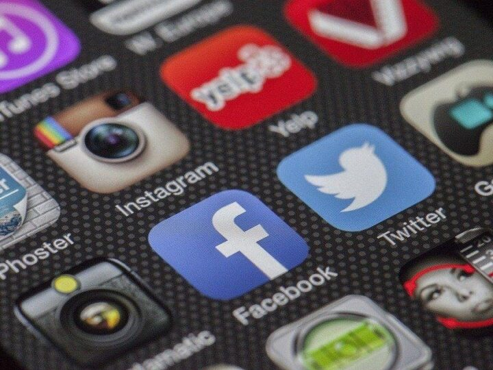 Facebook or Instagram Marketing for Brand Promotion 2021: Which Is Better?