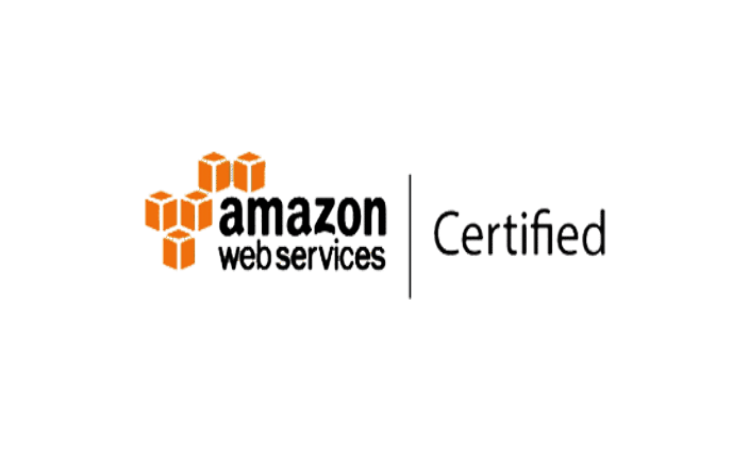 Pick the right aws course and ensure a brighter future ahead