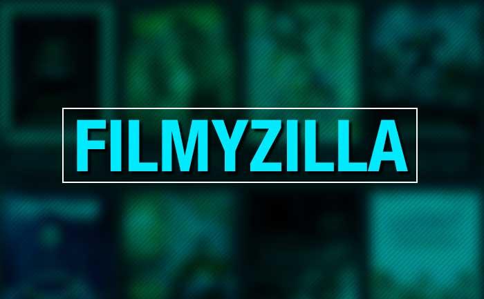 Filmyzilla 2021 | Illegal Movie Download Site| New Rules Update