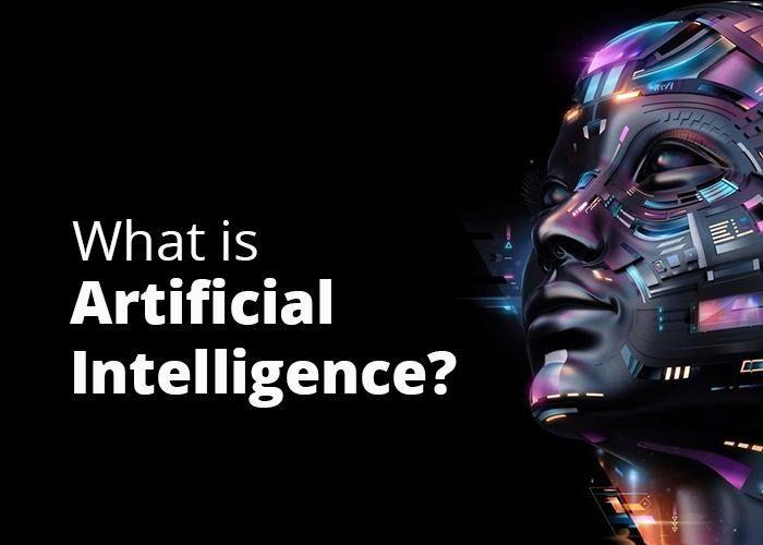Future of AI: An Essential Guide