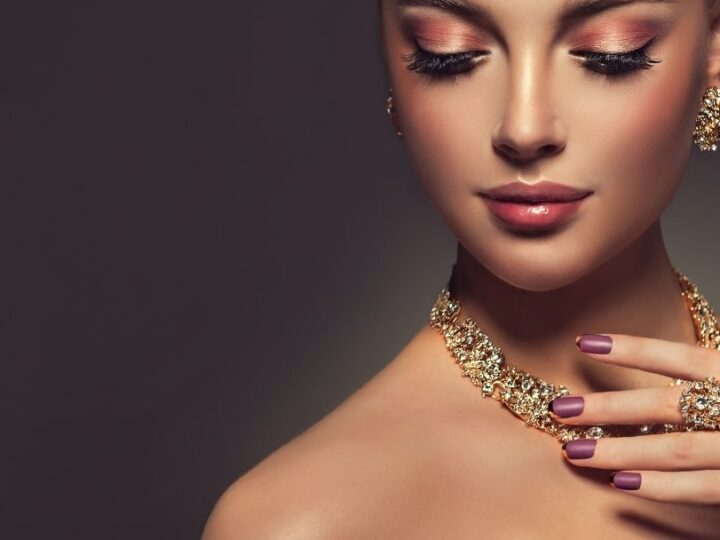Guide For Buying Wholesale Jewelry