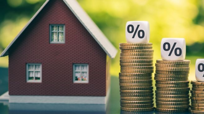 Guide To Choose The Best Mortgage Rates For You And Your Family