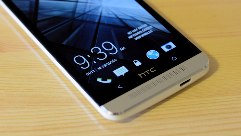 How To Have Your HTC Phones Unlocked